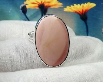 AAA Rare Opal A32 Ring size opal Size 6.7x10.5x4.5 mm Opal Opal Gemstone Opal Multi Fire Opal Natural Ethiopian Opal Oval Welo Opal