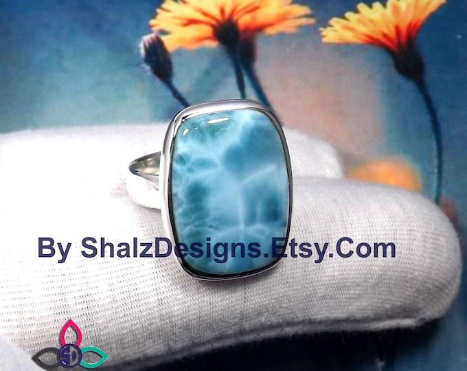 Simple & Classic  Rings