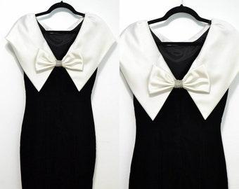 Beverly 90210 dress | Etsy