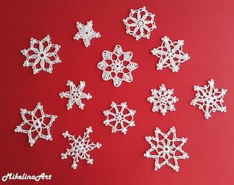 Ornaments & Accents