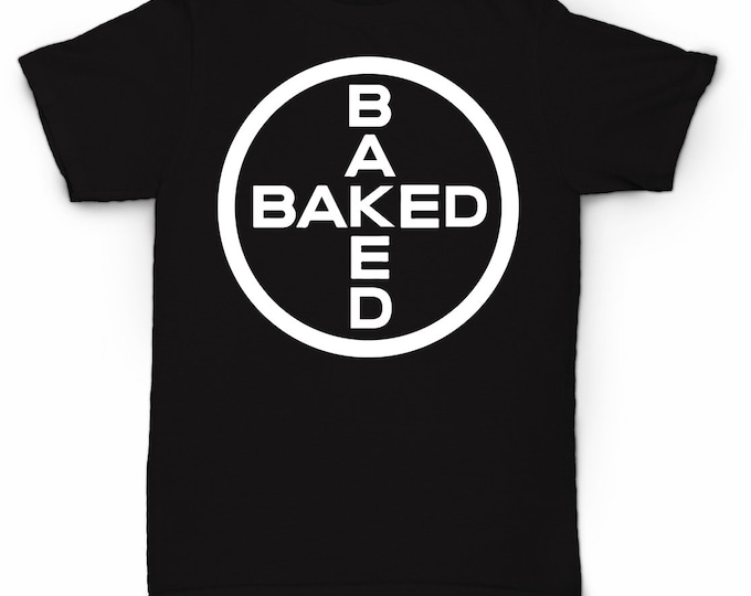 Baked Bayer