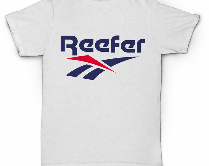 Reefer Reebok