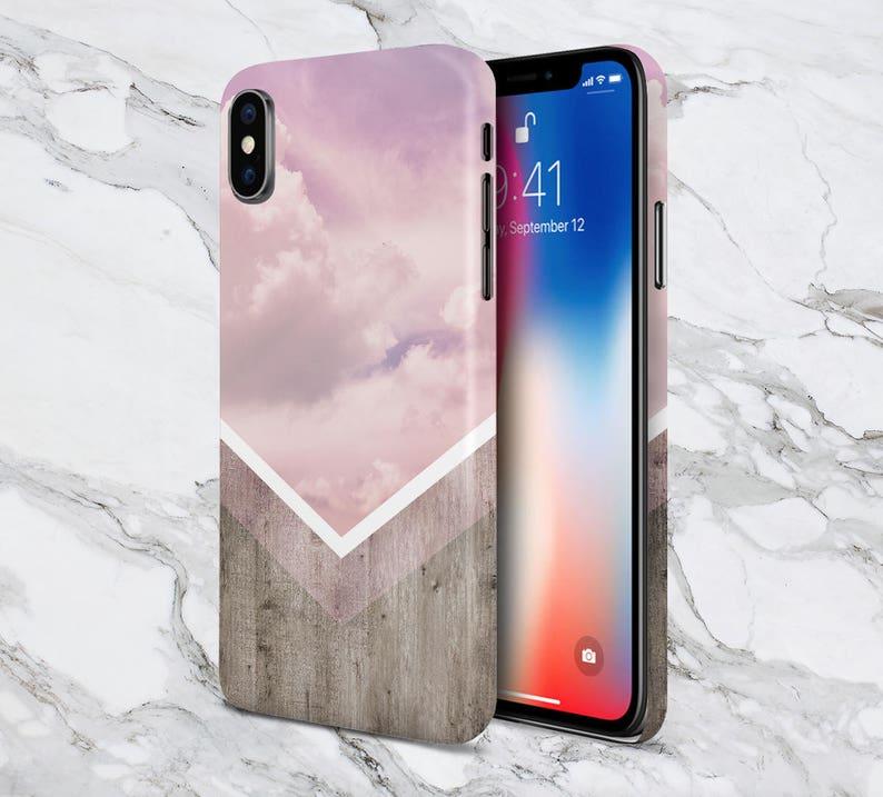tough iphone xs case
