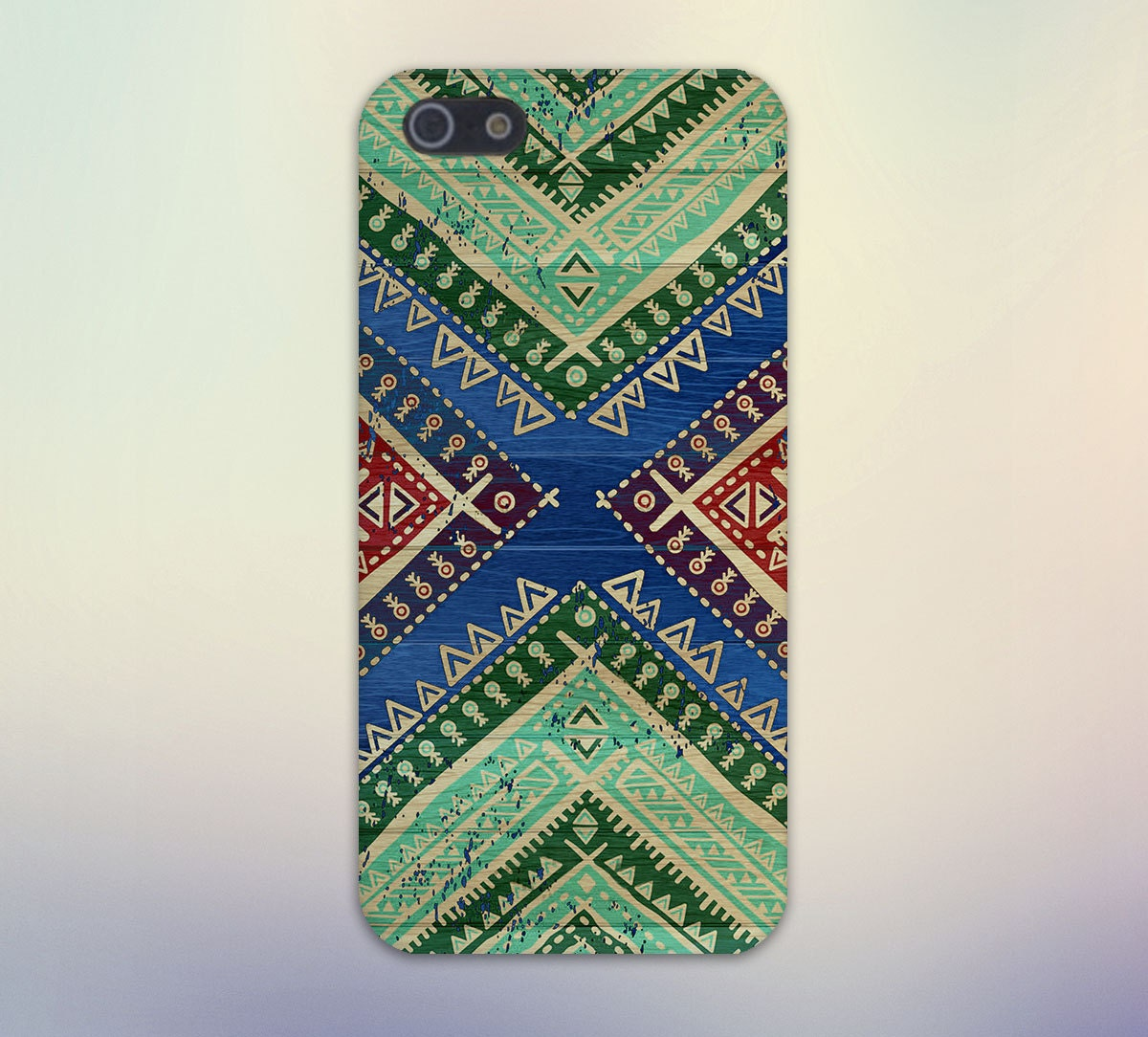 bohemian iphone 7 case