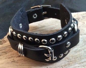 f9f2f21d793 Manchette gothique Mesdames Bracelet