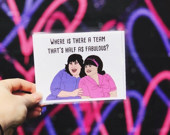 Tracy Turnblad Etsy