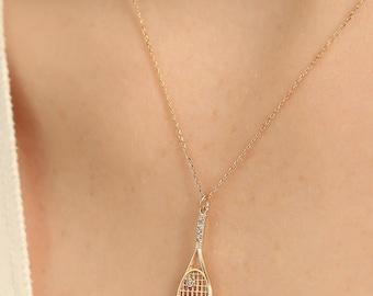 Yapar Jewelry