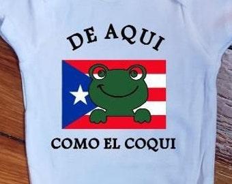 Little Boys American Flag Canada Maple Leaf-1 ComfortSoft Long Sleeve T-Shirt