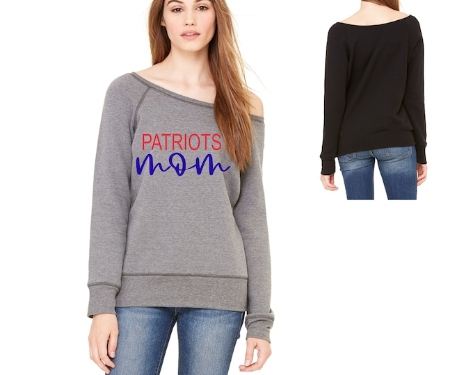 Sports mom sweatshirts, football, baseball , soccer custom mom sweaters, off the shoulder sports shirts, football sweaters, personalized
