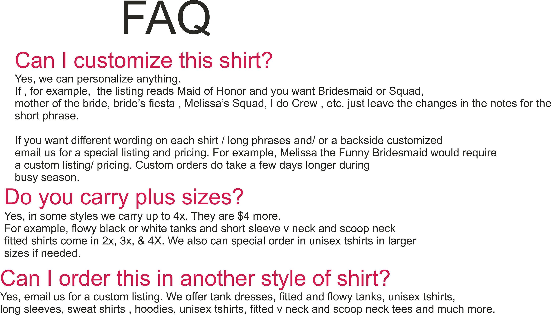 Pineapple Bridesmaid Shirts , Bridal Party tshirts , off the