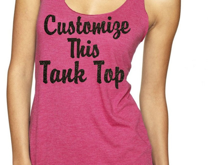 10 long sleeve Bridesmaid Shirts / Fall Weddings / Wide Neck Bride T-Shirt / Long Sleeve slouchy bridesmaid Shirt / Bridesmaid Gifts