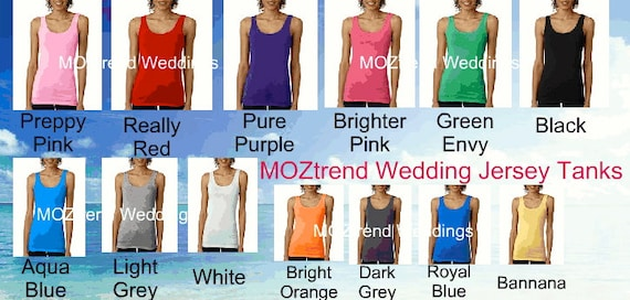 Weekend Board Bachelorette 7 Weddings Shirts On Destination Mess BAchelorette Shirts Ladies Express Hop Hot Tops Fun Tank Funny The Eq6wpFvnq
