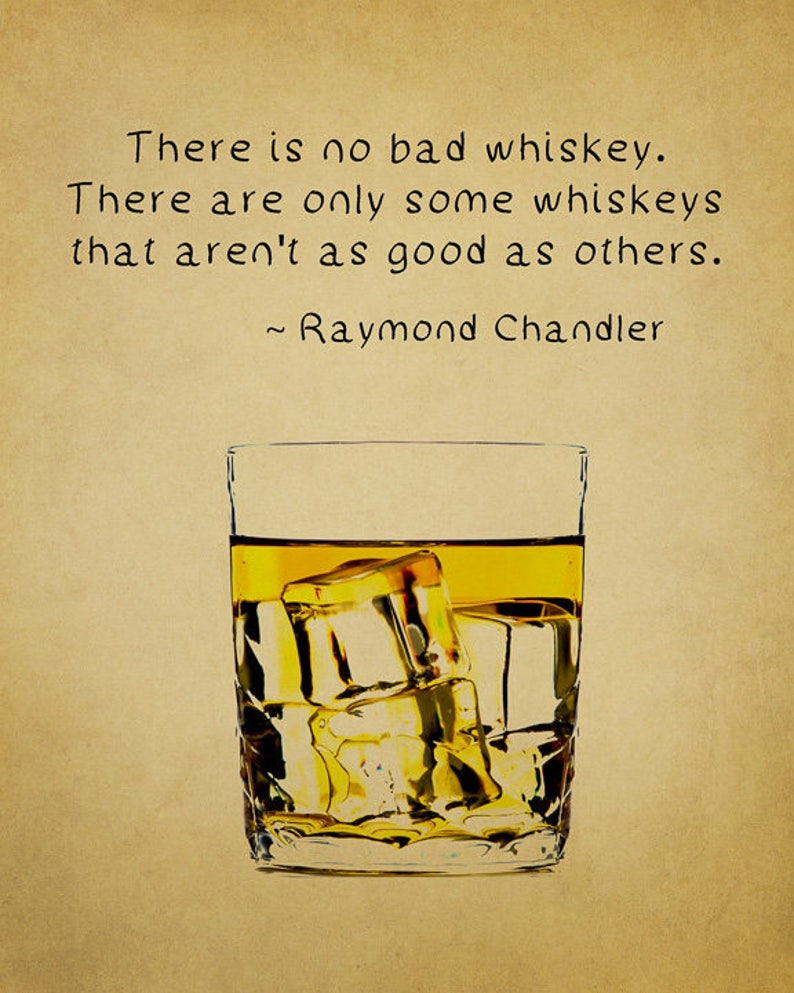 Discounted Set of 12 Whiskey Quotes Whiskey Poster Bourbon Print Scotch Sale Bar Art #vi1023 Whiskey Prints