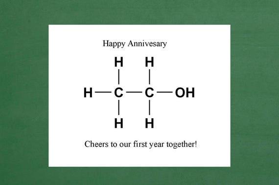 21 Wedding Anniversary Traditional Gift: 21st Anniversary Happy 21st Anniversary 21 Years Together