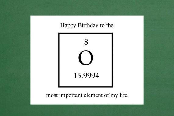 Birthday Card For Boyfriend Birthday Card For Girlfriend Etsy