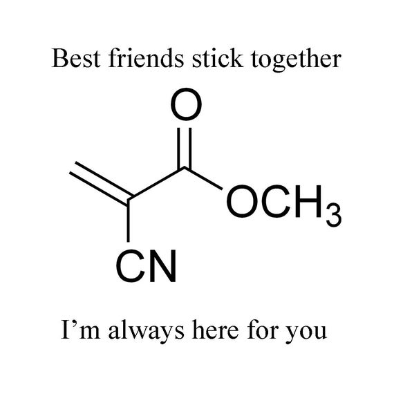 Best Friend Im Here For You Cheer Up A Broken Heart Etsy
