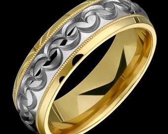 Alain Raphael Jewelry