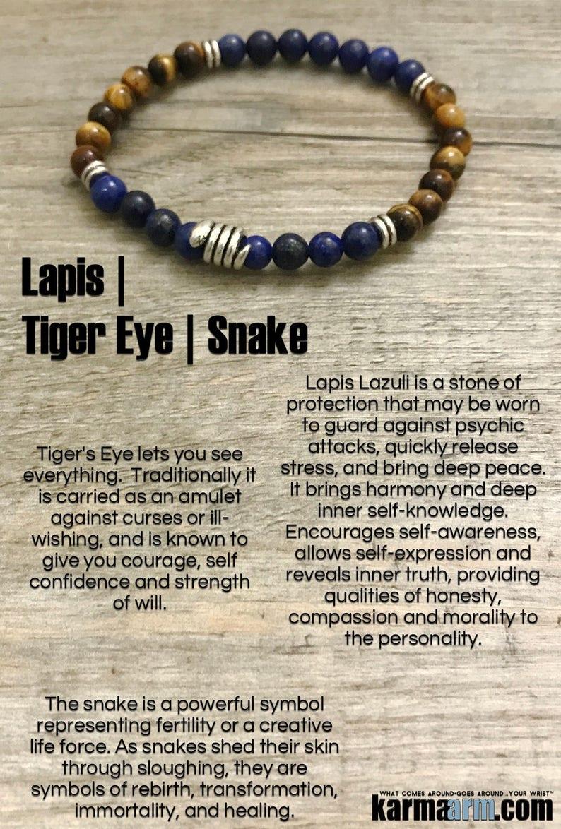 Bracelets Women Men Handmade Ethnic Beads Jewelry Energy Karma Buddha Happy Luck Prayer