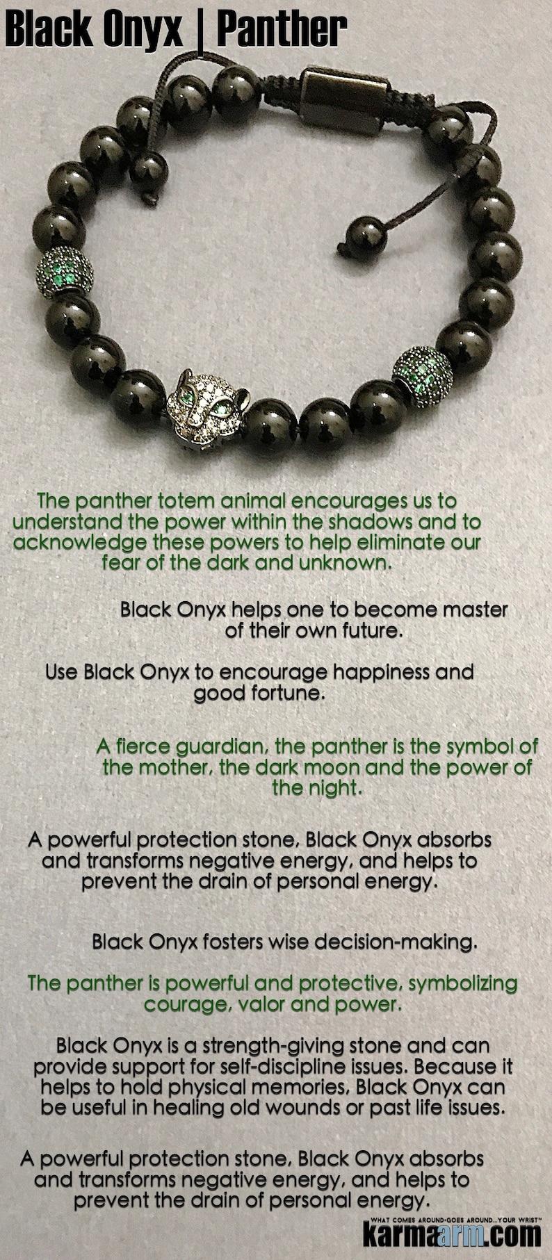 Rose Quartz KarmaArm Love Bracelet Opal CZ Diamond Pave Beaded Reiki Yoga Chakra Bracelet Meditation Jewelry Boho Stretch Bracelets Amethyst Morganite Romance: Green Quartz