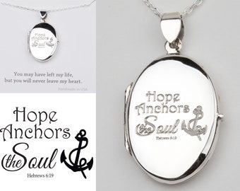 Engraved pattern quote locket,Personalized sterling silver locket,Memory locket,Photo locket necklace,engraved drawing picture locket