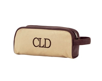 d9c6ed4008c6 Toiletry bag mens after shave bag mens boys overnight