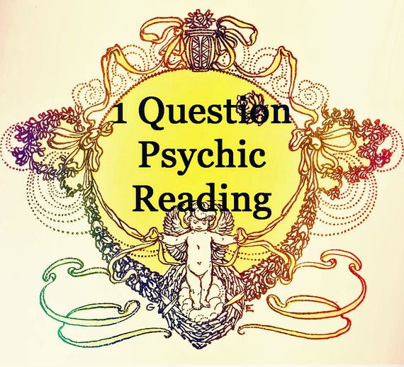 9a378ee1bd453 Psychic Reading 1 Question Lynn Kinman Psychic Medium Fast Psychic Reading  Tarot Reading Email Reading Love Future Emergency Reading Career