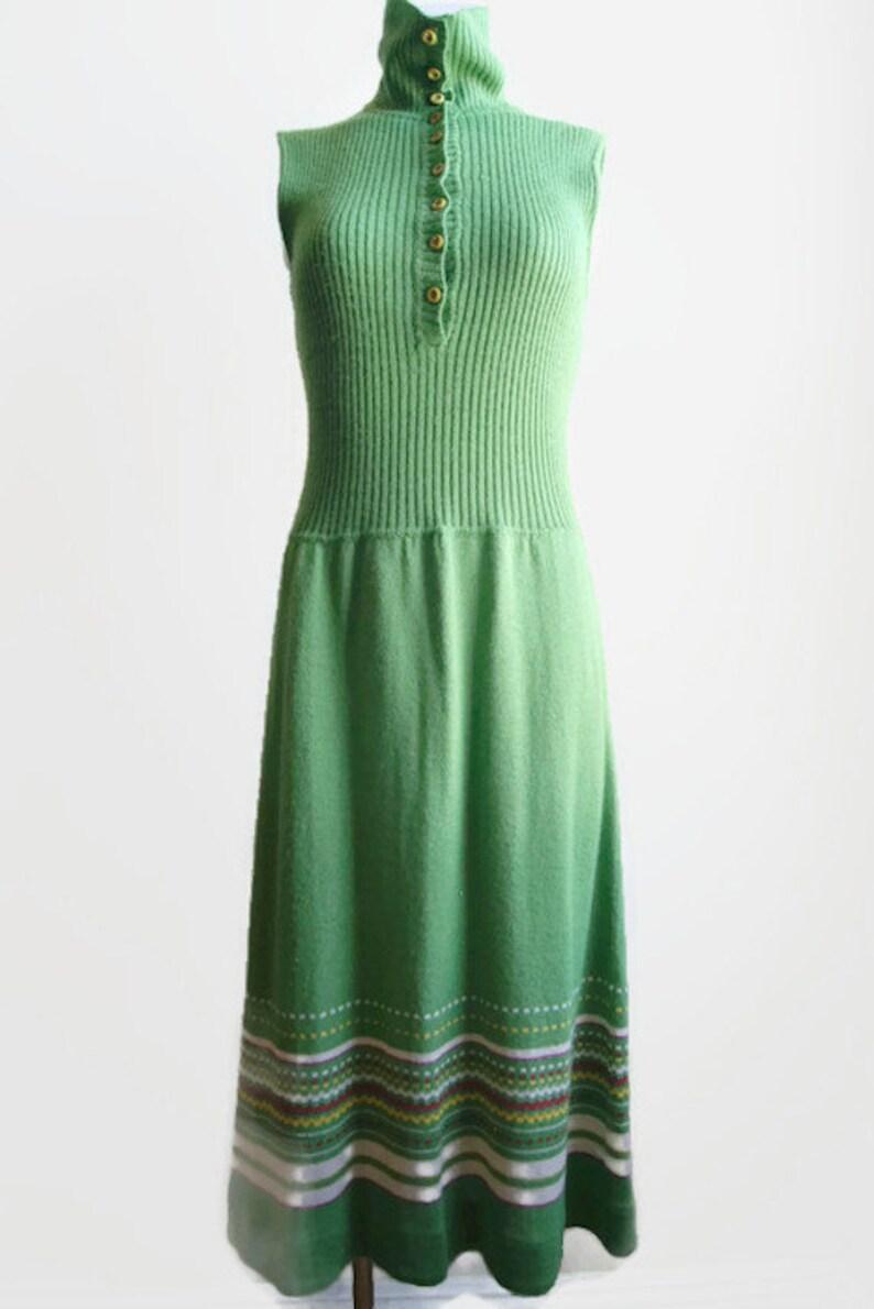 2104bd4f0 Añada mezcla de Francesca para Damon vestido realizado en seda