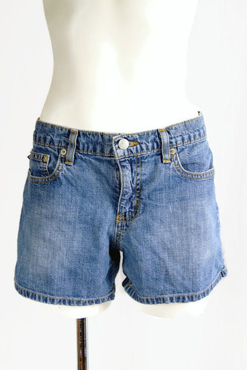 Rl En Short CoSamedi Denim Vintage Jeans Ralph Polo Lauren 5uFJ3TKcl1