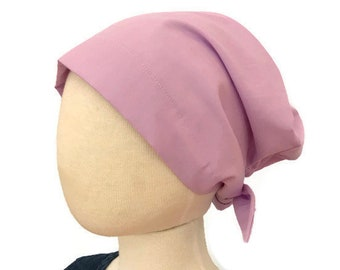 Children's Head Scarves