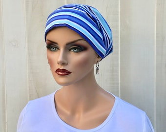 Scrub Caps/Head scarf