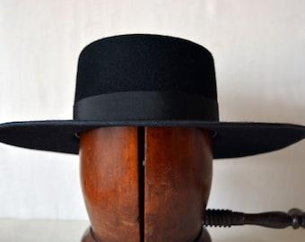 7d87e1b17 Cowboy Hats