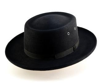 Hats Ready to Ship