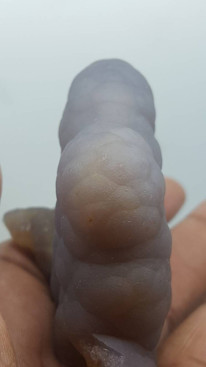 Botryoidal Purple fluoritefluorite specimenFluorite crystalsmineral collectioncubic fluoriterough mineralshealing crystalsclusters