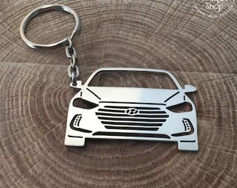 Hyundai Elantra Etsy