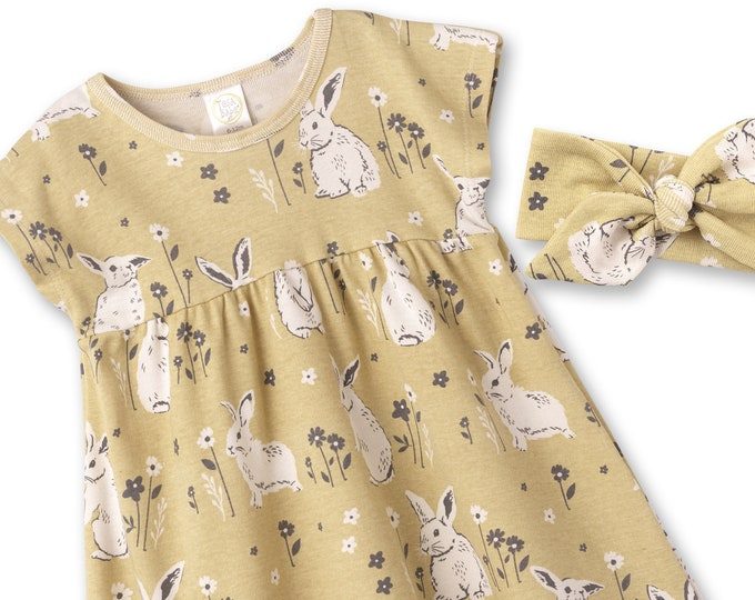 487a2ad06 Baby Clothing Fashions in Quality Cotton