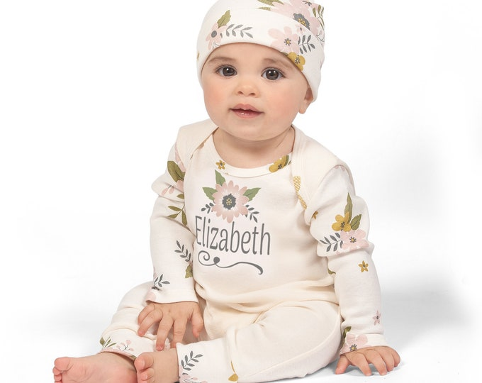 5239c2770 Baby Clothing Fashions in Quality Cotton