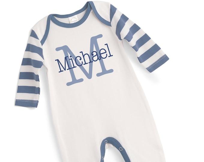 e54b747fc79e Baby Clothing Fashions in Quality Cotton