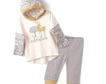 b6f2f3007 Baby boy outfits