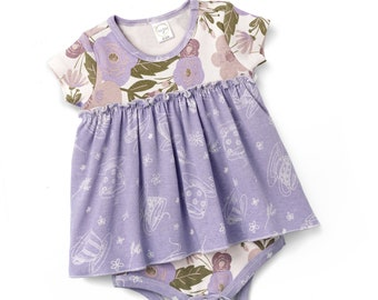 c8e43ee17ec WHOLESALE BABY CLOTHES Baby Girl Romper