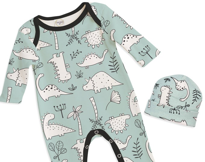 582a59eb37a3 Baby Clothing Fashions in Quality Cotton
