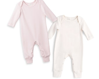 f2f308086 Neutral baby clothes