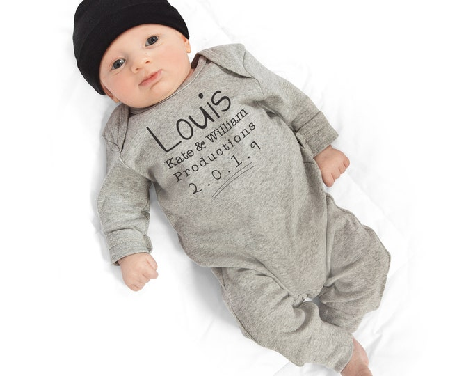 10c416453931 Baby Clothing Fashions in Quality Cotton
