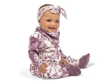 infant girl clothes etsy