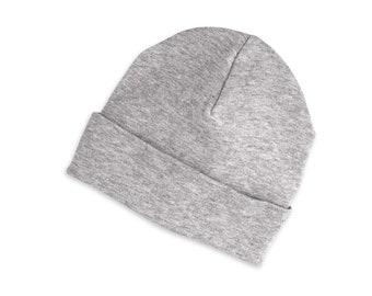 Cotton baby hat  9569374514f