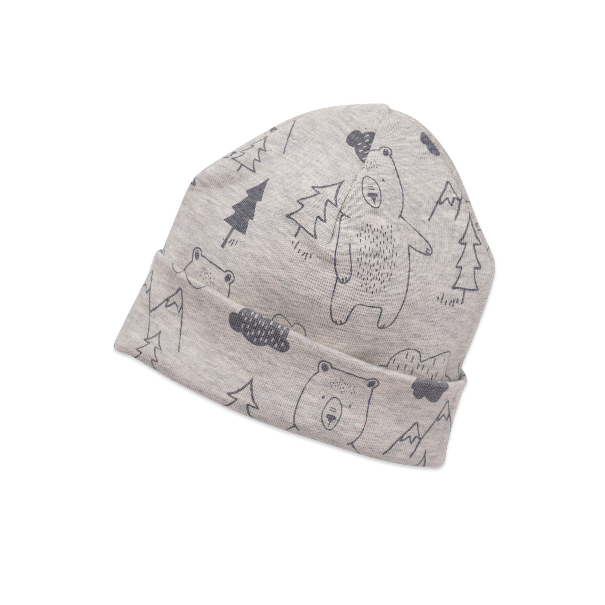 Baby Newborn Baby Boy Hat 6a8bfd36989