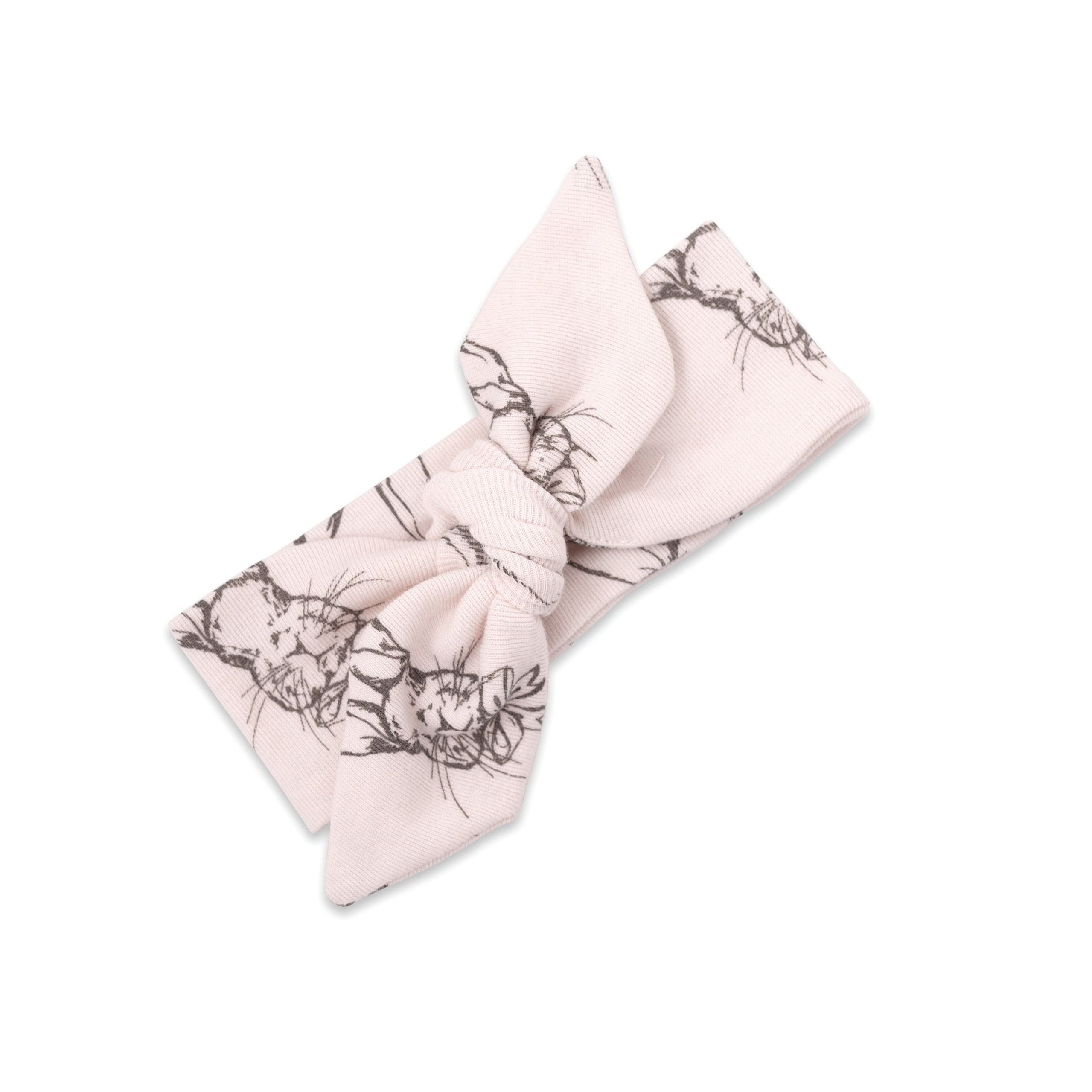 WHOLESALE BABY CLOTHES Easter Baby Girl Bunny Headband ... 243e72da9f2