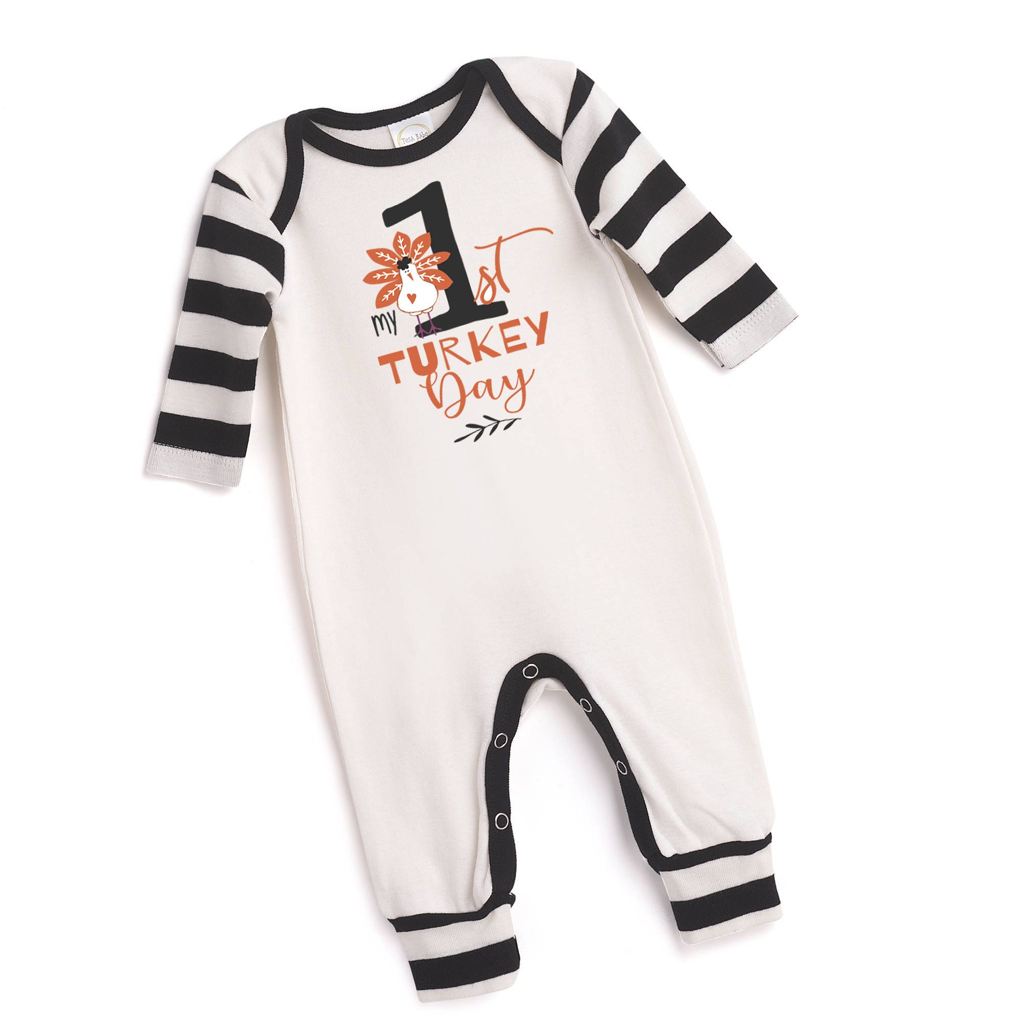 cf1b5195e8bb 1st Thanksgiving Outfits For Baby Girl