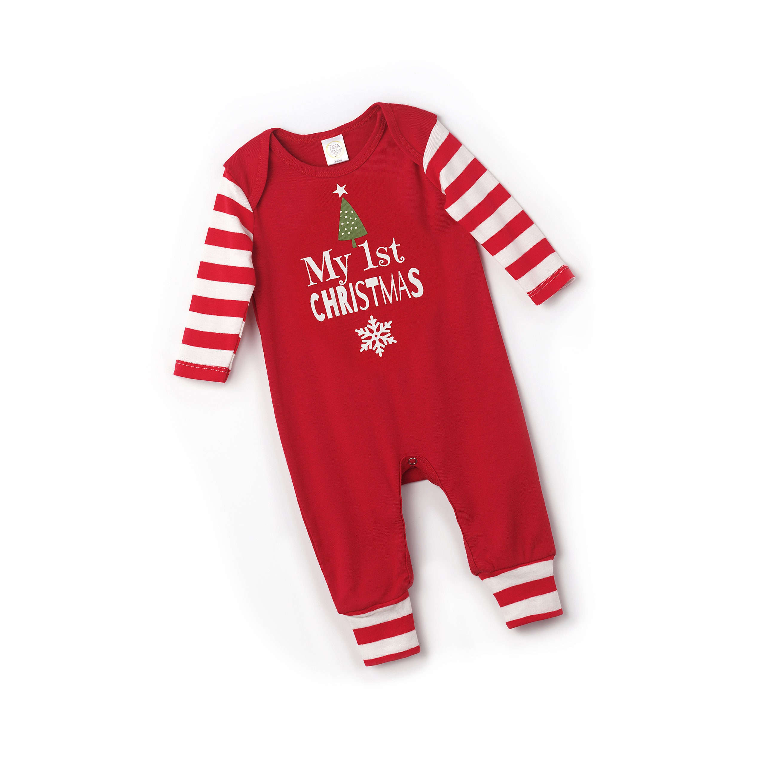 my first christmas baby romper newborn boy 1st christmas outfit infant newborn baby christmas onesie baby christmas red romper tesababe