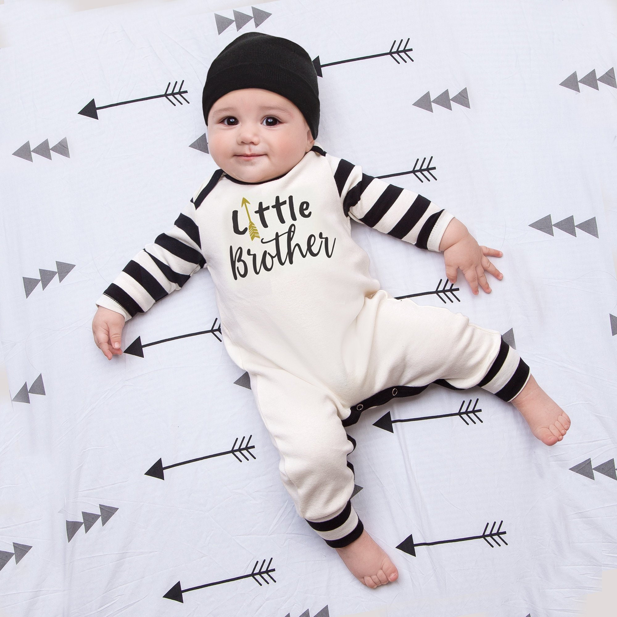 94c6398c2 Newborn Boy Coming Home Outfit