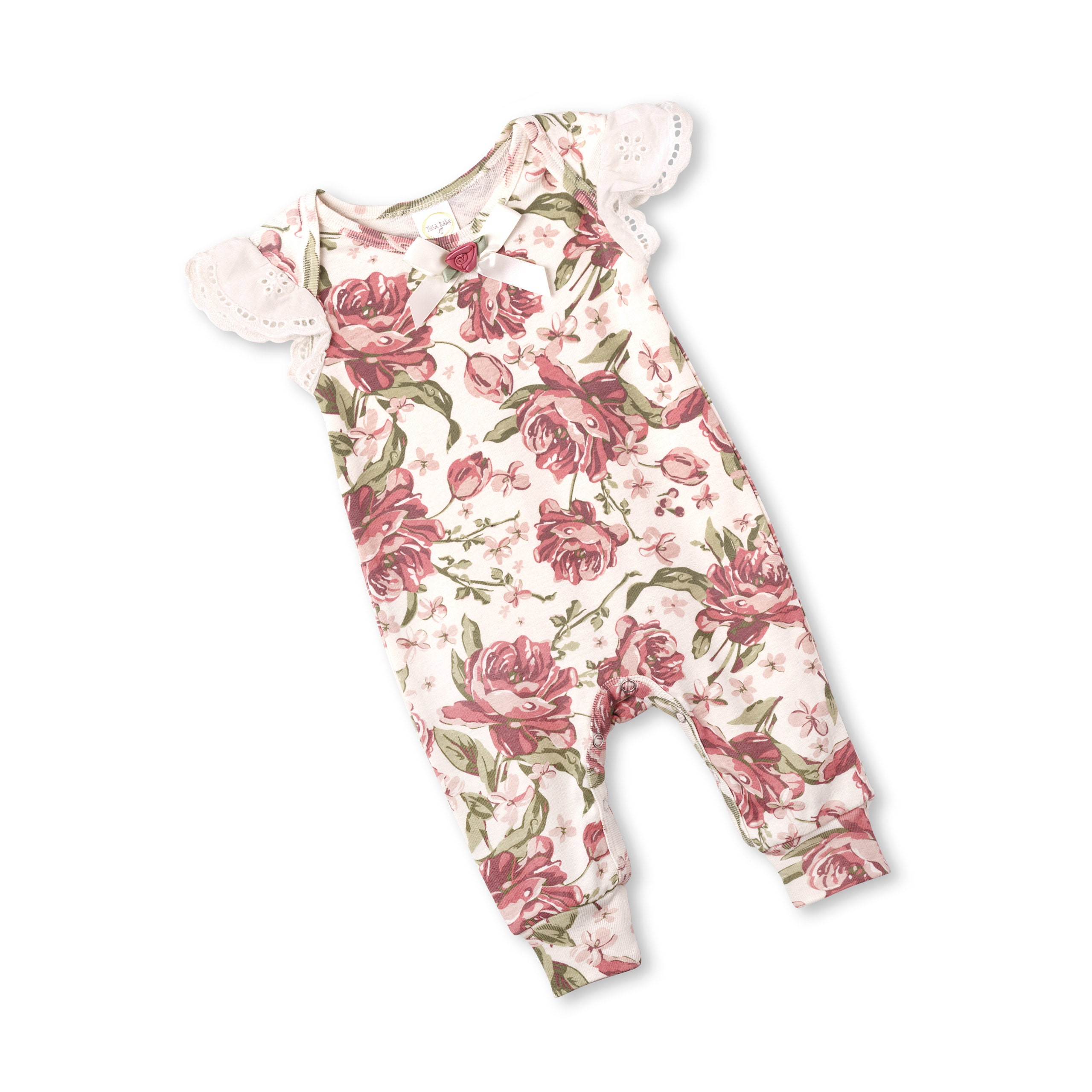 fd1d301a281 Newborn Baby Girl Coming Home Outfit